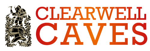 Clearwellcaves Shop